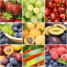 fruits-antioxidants