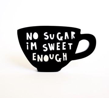 no-sugar-sweet-enough