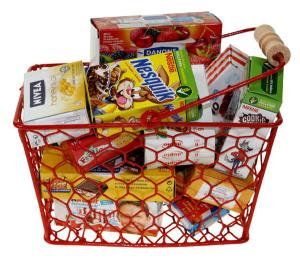 shopping_basket_food_2