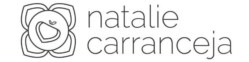 Natalie Carranceja